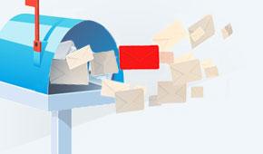 online_offline_emailadressen